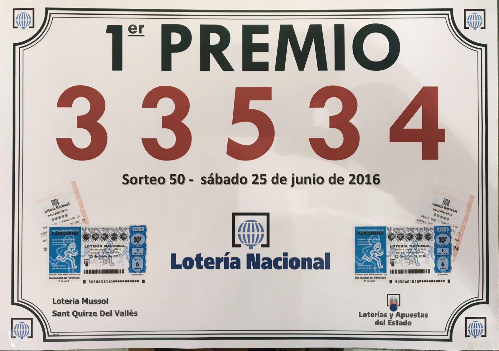 ac5e66a3-046b-4735-9421-73ae11d71812